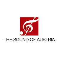 Sound of Austria