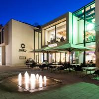 Sternbraeu restaurant