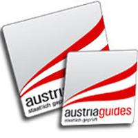 Austriaguides
