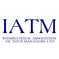 IATM-logo