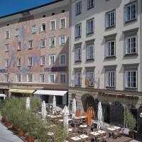 K&K-Hotels-Salzburg