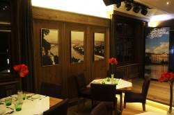 Sternbraeu Restaurant Salzburg