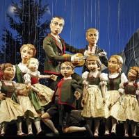 Marionette-Ensemble