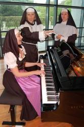 Austrian Folksongs